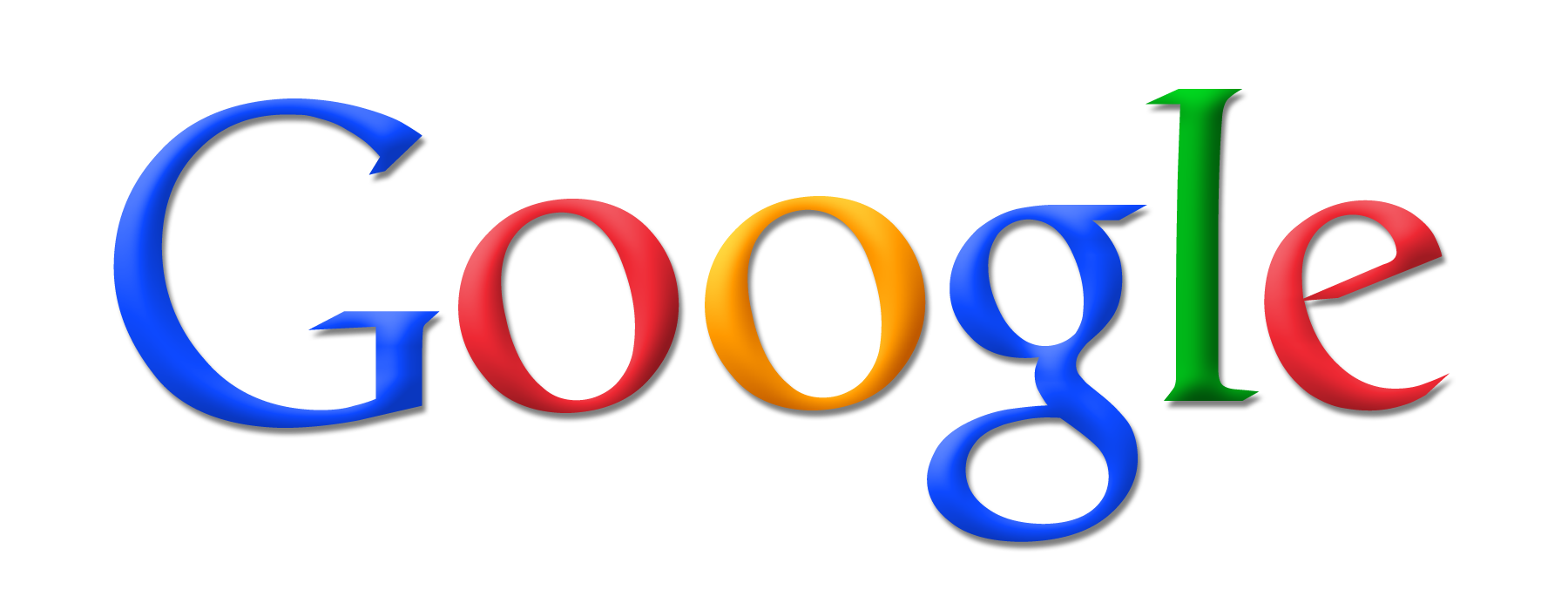 .google